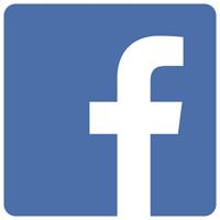 Facebook Retablos Peru