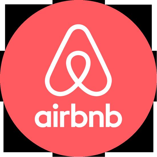 Airbnb Retablos Peru
